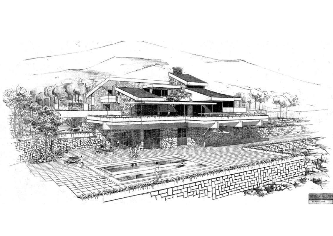 Villa HW