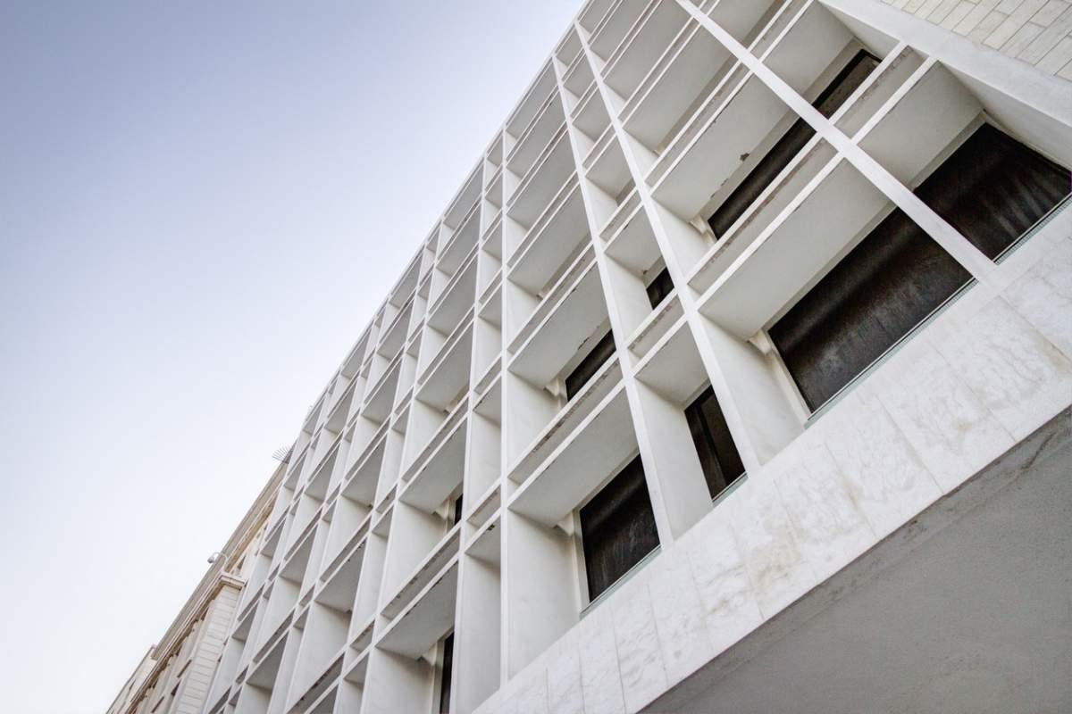 Bank El Machrek
