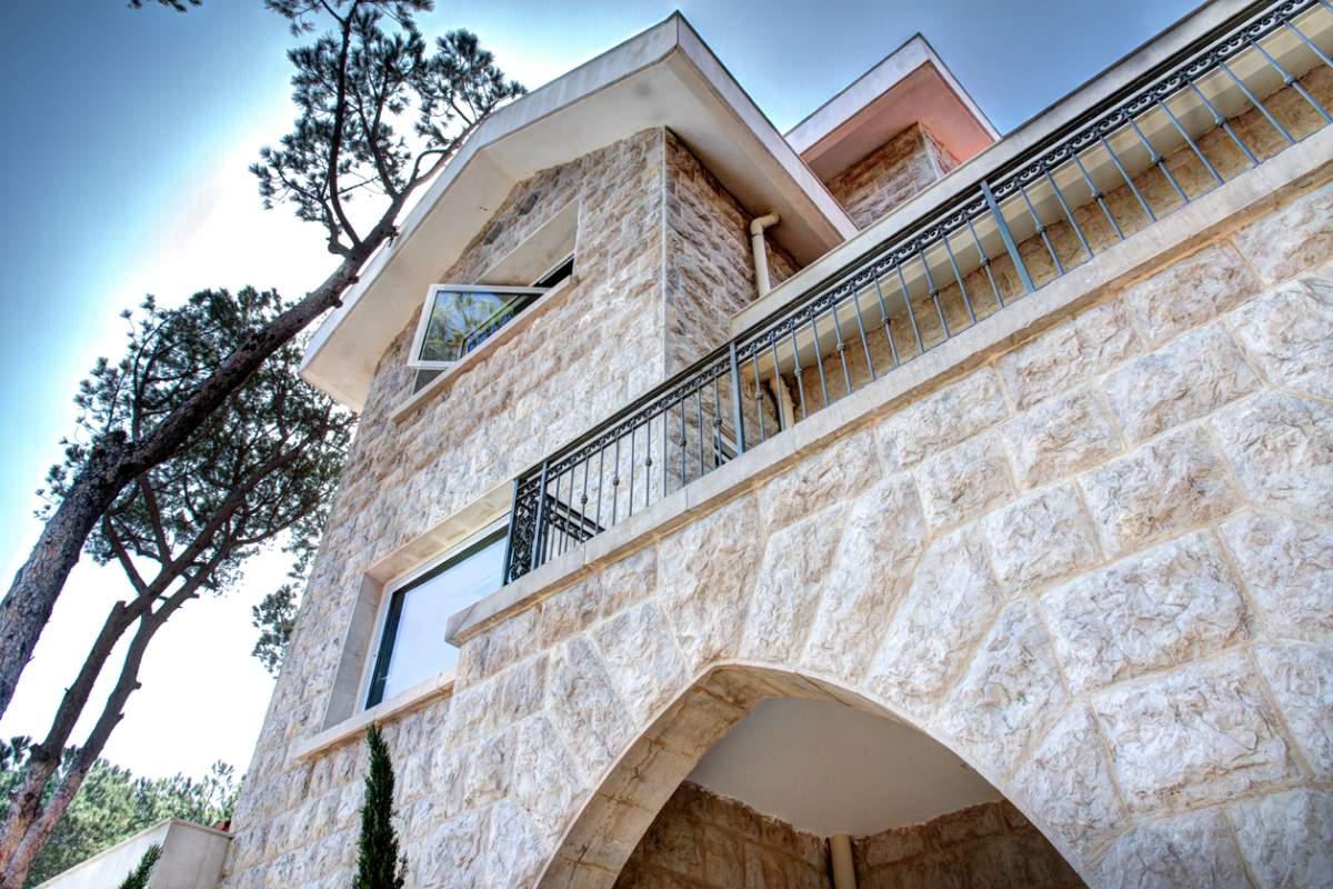 Villa Barakat